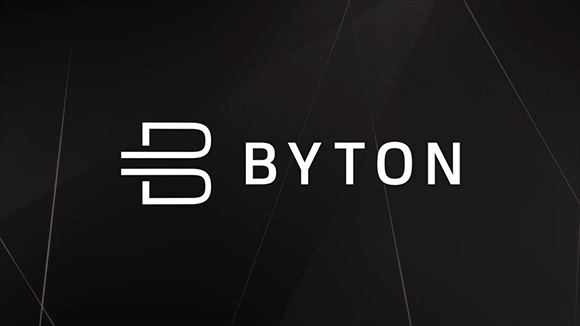 byton_project09
