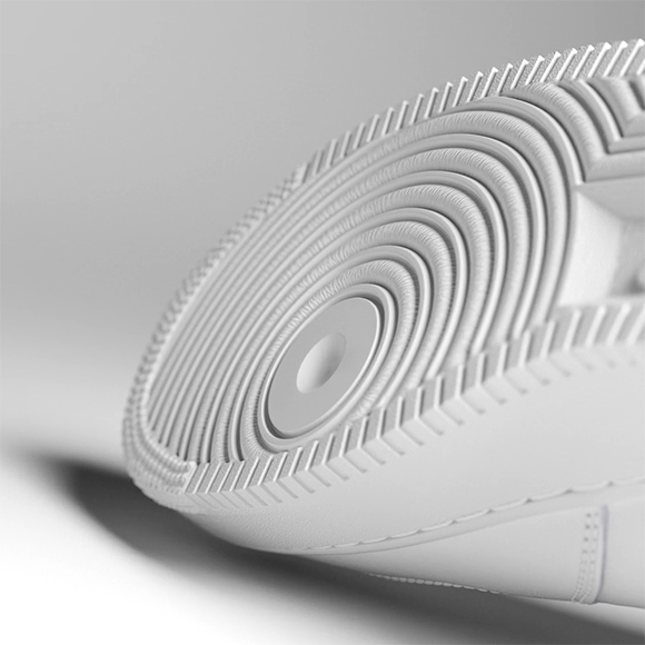 NikeAF1_project01