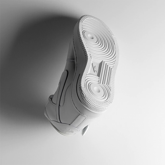 NikeAF1_project03