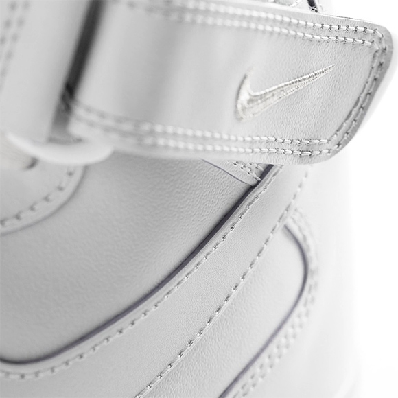 NikeAF1_project04