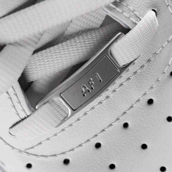 NikeAF1_project05