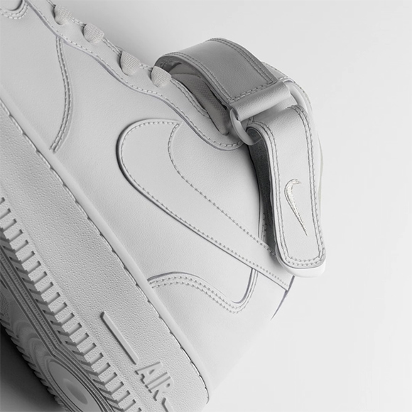 NikeAF1_project06